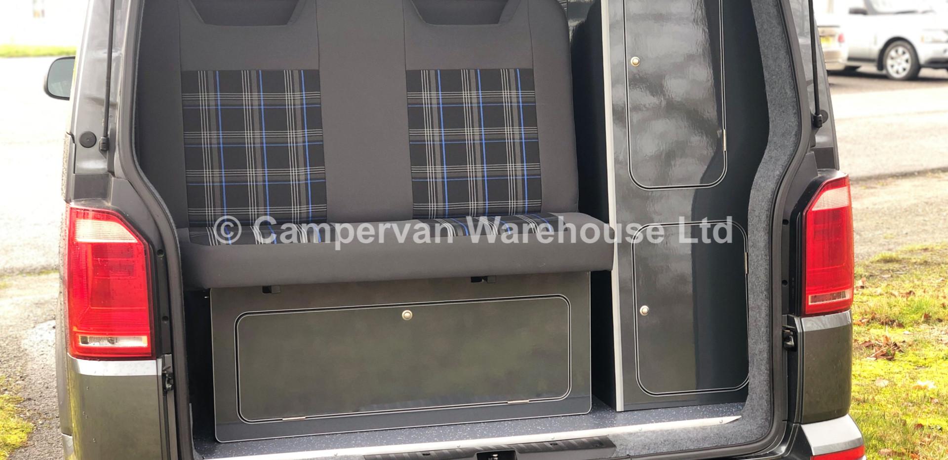 VW T6 Rear Camper.jpg