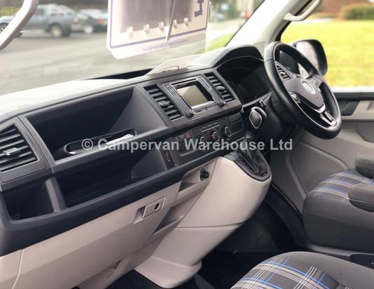 VW T6 Cab.jpg
