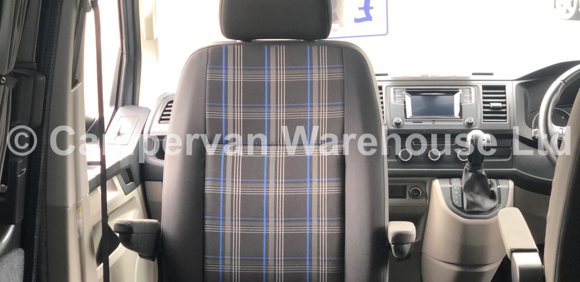 T6 Passenger swivel seat.jpg