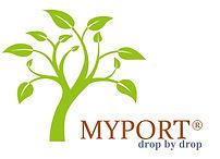 My Port Logo TM товарный знак.jpg