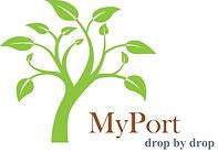 My Port Simple CC_08 Finish (1)_edited.j