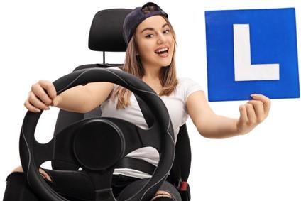 Pink! Auto-école Morges Nyon Aubonne - permis de conduire