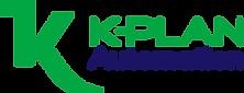 K-Plan Logo.png