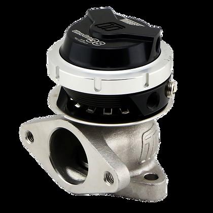 Turbosmart GenV  WG38 UltraGate38