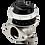 Thumbnail: Turbosmart GenV  WG38 UltraGate38