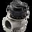 Thumbnail: Turbosmart GenV WG40 CompGate40
