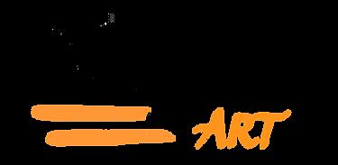 Working Logo Phase 2 Art.png