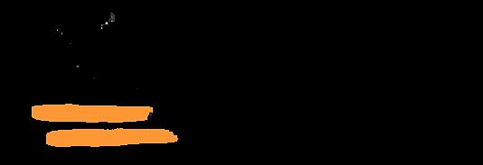 Working Logo Phase 3 Art.png