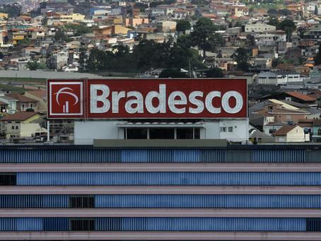 Brasil, o eldorado dos rentistas