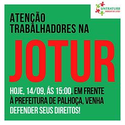 ATENÇÃO TRABALHADORES (2).png
