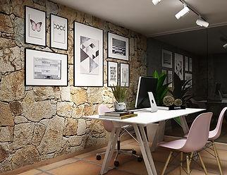 CAPA HOME OFFICE.jpg