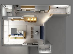 Sala Cozinha p10.jpg