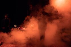 Monsieur Bonhomme et les incendiaires de Max Frisch 2016 ®_sylvain_chabloz