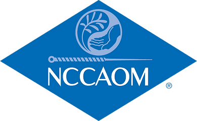 New-NCCAOM-OM-SM-CMYK_edited.png