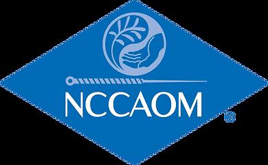 New-NCCAOM-OM-SM-CMYK_edited.png