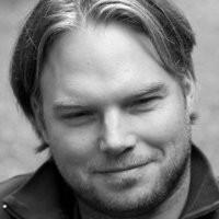 Blog - Veranderen zonder blauwdruk