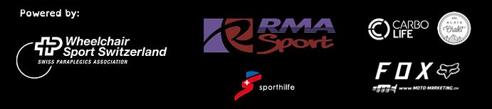 sponsor2021_2.png