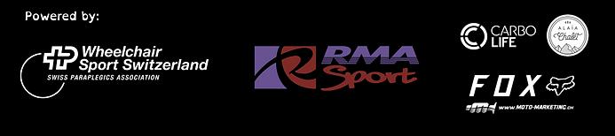 sponsor2021.png