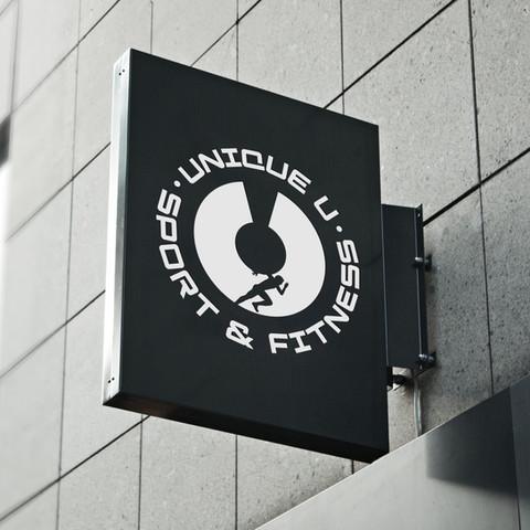 UNIQUE U BRANDING FOR WEBSITE SQUARE11.j