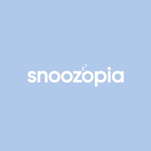 SNOOZOPIA SQUARE .jpg