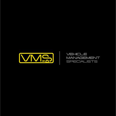 VMS Branding V5_Developed3.jpg