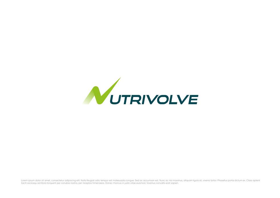 NutriVolve Branding V33.jpg