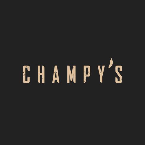 CHAMPY'S.jpg