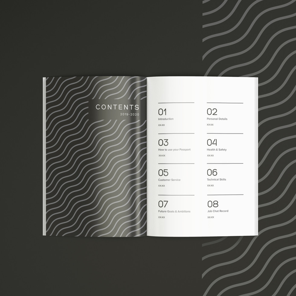 Perfect_Binding_Brochure_Mockup_pages1-2