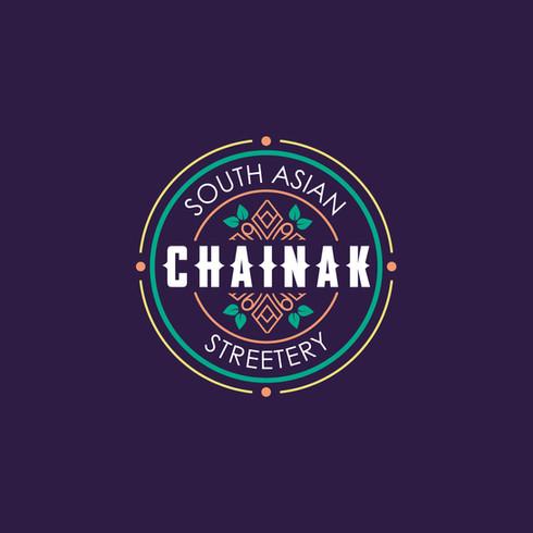 chainak logo_Brand book_square.jpg