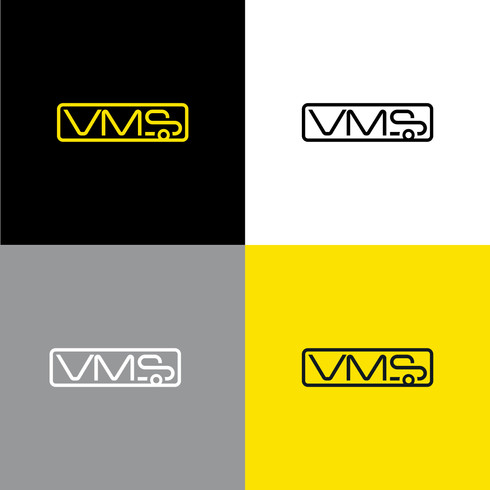 VMS Branding V5_Developed5.jpg