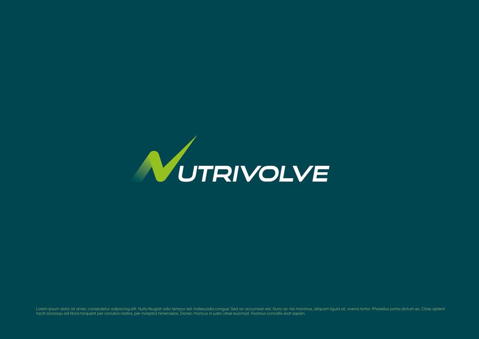 NutriVolve Branding V32.jpg