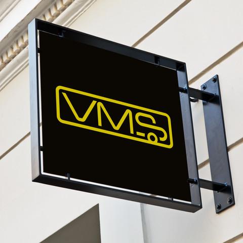 VMS Branding V5_Developed7.jpg