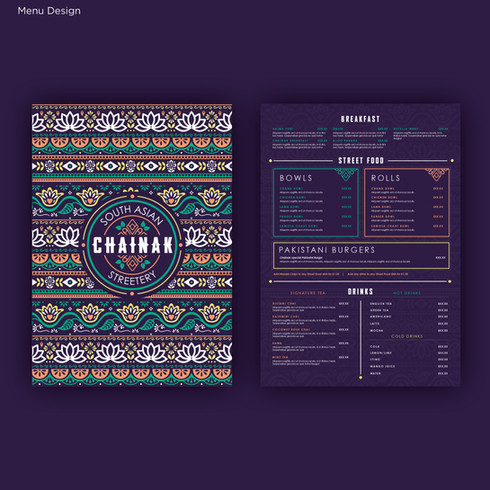 chainak logo_Brand book_square8.jpg