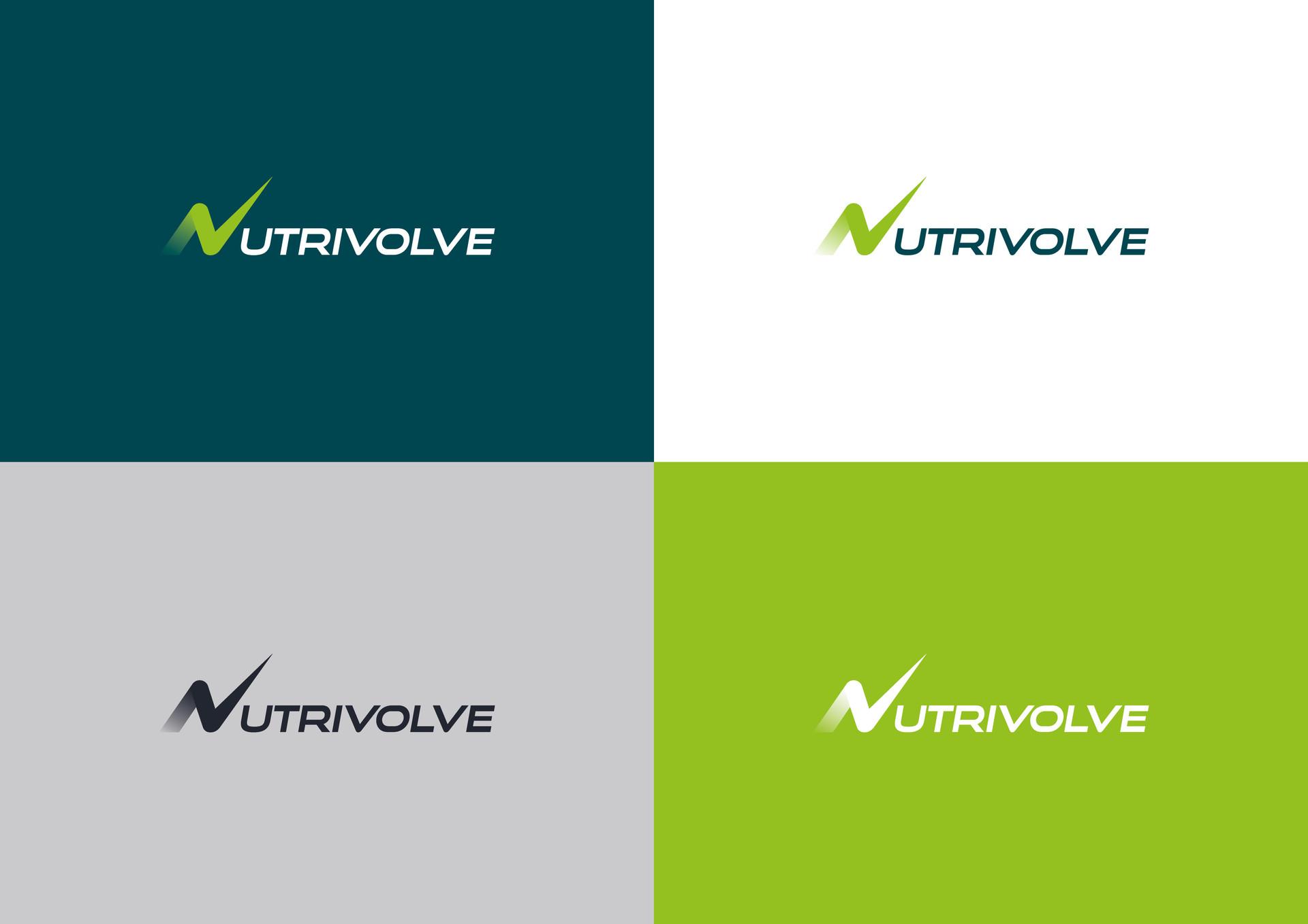 NutriVolve Branding V37.jpg