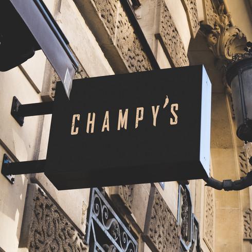 CHAMPY'S5.jpg