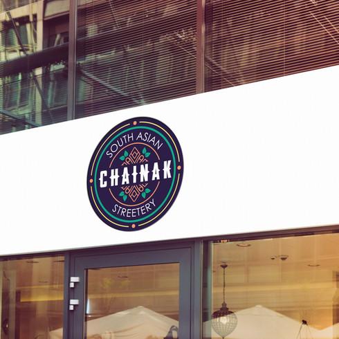 chainak logo_Brand book_square15.jpg