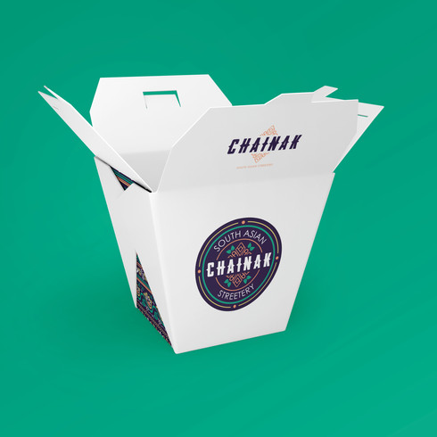 chainak logo_Brand book_square14.jpg