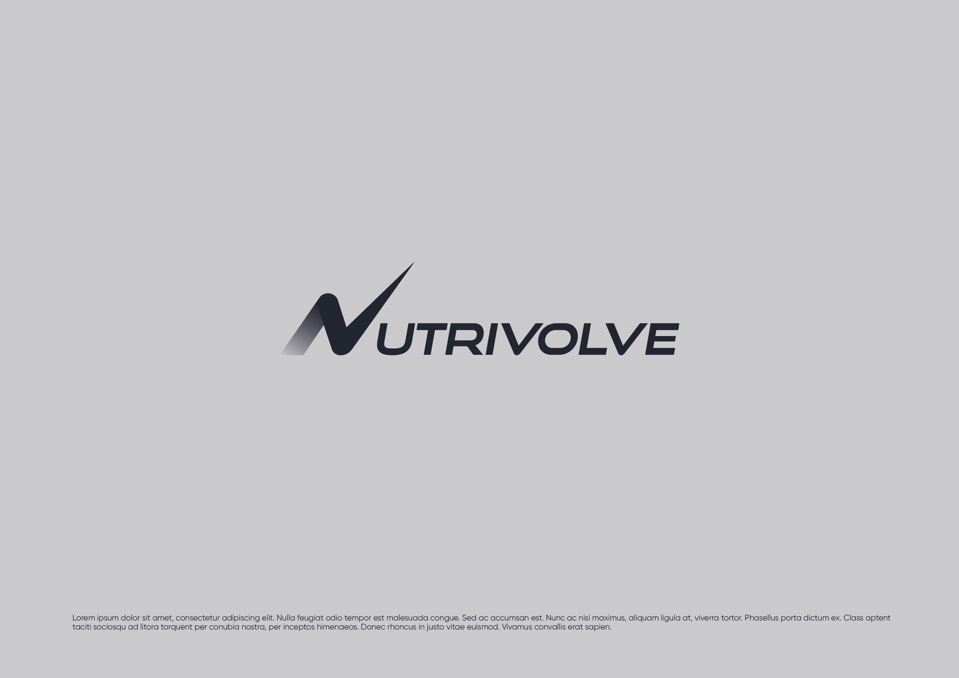 NutriVolve Branding V35.jpg