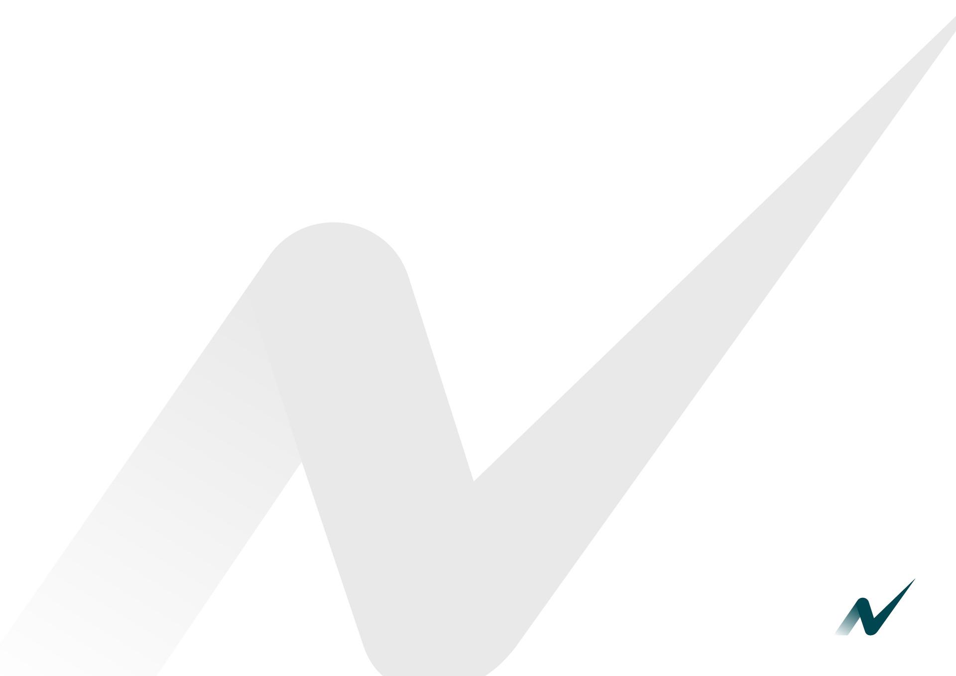 NutriVolve Branding V36.jpg