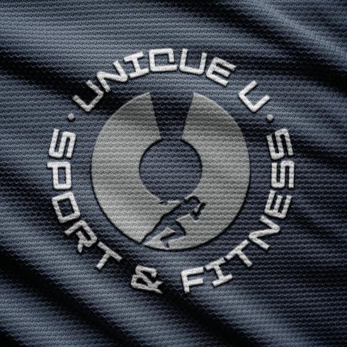 UNIQUE U BRANDING FOR WEBSITE SQUARE7.jp