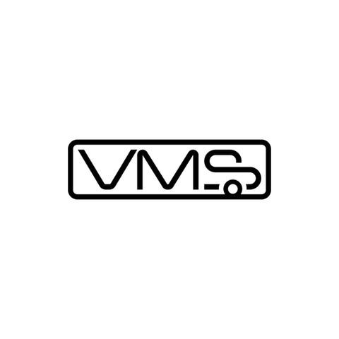 VMS Branding V5_Developed4.jpg
