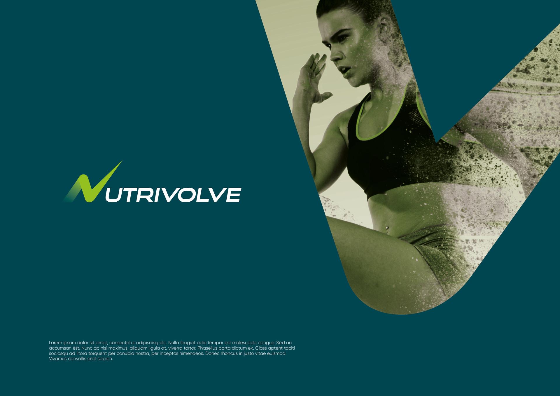 NutriVolve Branding V34.jpg