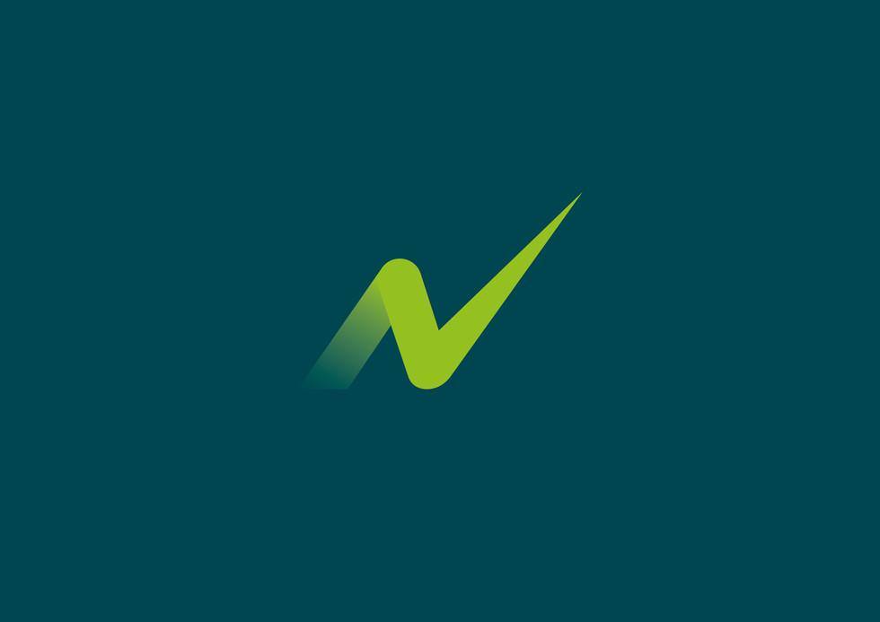 NutriVolve Branding V3.jpg