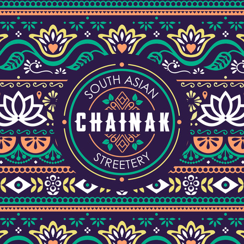 chainak logo_Brand book_square2.jpg