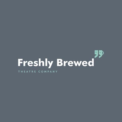 freshly brewed_Brand book_square3.jpg