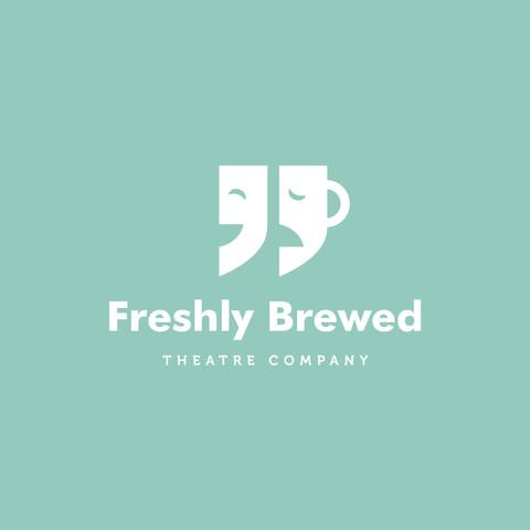 freshly brewed_Brand book_square2.jpg