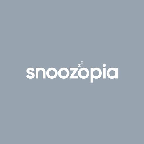 SNOOZOPIA SQUARE 2.jpg