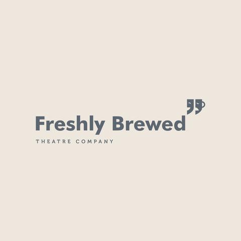 freshly brewed_Brand book_square4.jpg