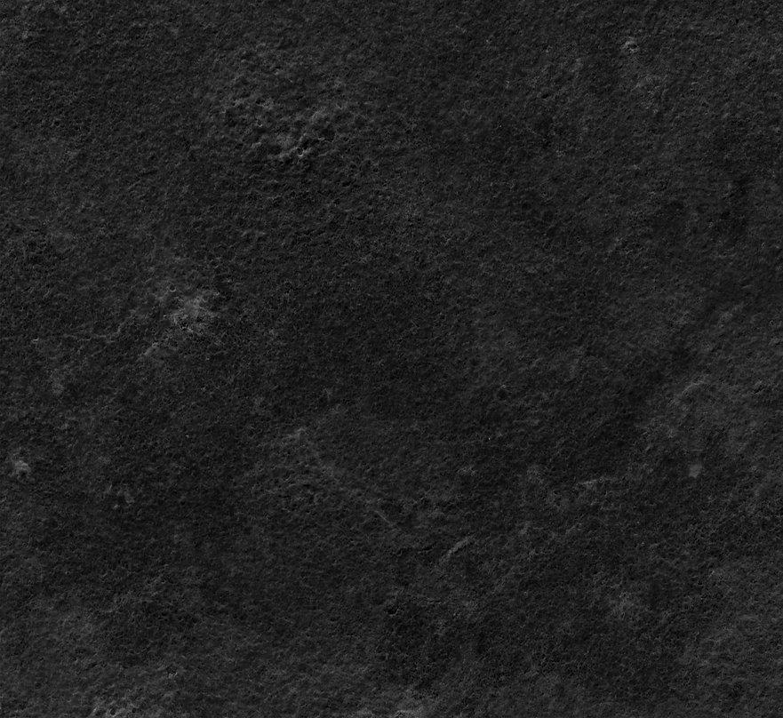 stone-texture.jpg