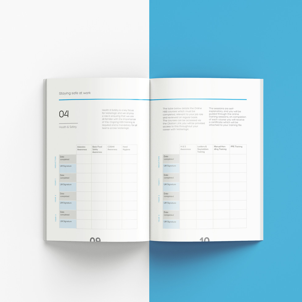 Perfect_Binding_Brochure_Mockup_page 9-1